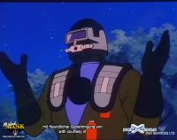 M.A.S.K. cartoon - Screenshot - Patchwork Puzzle 529