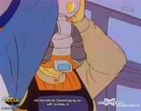M.A.S.K. cartoon - Screenshot - Dinosaur Boy 483