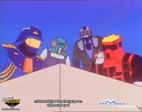 M.A.S.K. cartoon - Screenshot - Patchwork Puzzle 566