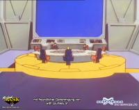 M.A.S.K. cartoon - Screenshot - Patchwork Puzzle 149