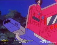 M.A.S.K. cartoon - Screenshot - Patchwork Puzzle 622