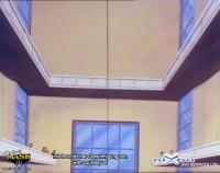 M.A.S.K. cartoon - Screenshot - Patchwork Puzzle 009