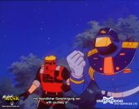 M.A.S.K. cartoon - Screenshot - Patchwork Puzzle 589