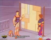 M.A.S.K. cartoon - Screenshot - Patchwork Puzzle 475