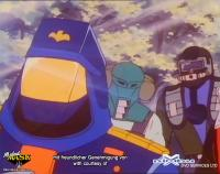 M.A.S.K. cartoon - Screenshot - Patchwork Puzzle 574