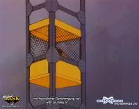 M.A.S.K. cartoon - Screenshot - Dinosaur Boy 331