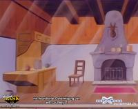 M.A.S.K. cartoon - Screenshot - Patchwork Puzzle 034