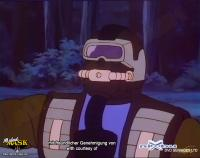 M.A.S.K. cartoon - Screenshot - Patchwork Puzzle 547