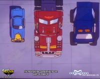 M.A.S.K. cartoon - Screenshot - Patchwork Puzzle 464