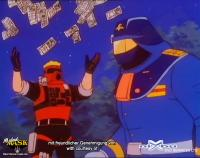 M.A.S.K. cartoon - Screenshot - Patchwork Puzzle 591