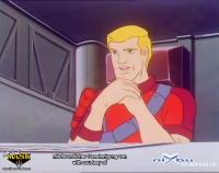 M.A.S.K. cartoon - Screenshot - Patchwork Puzzle 142
