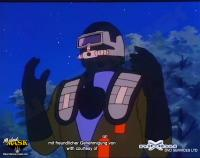 M.A.S.K. cartoon - Screenshot - Patchwork Puzzle 528