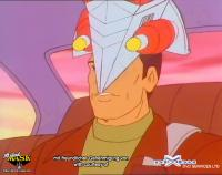 M.A.S.K. cartoon - Screenshot - Patchwork Puzzle 448