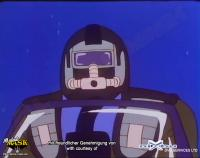 M.A.S.K. cartoon - Screenshot - Patchwork Puzzle 679