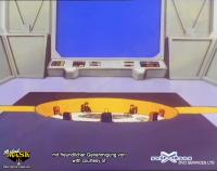 M.A.S.K. cartoon - Screenshot - Patchwork Puzzle 148