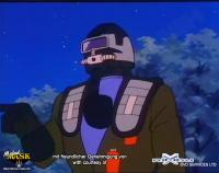 M.A.S.K. cartoon - Screenshot - Patchwork Puzzle 531
