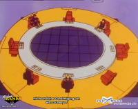 M.A.S.K. cartoon - Screenshot - Patchwork Puzzle 139