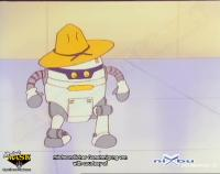 M.A.S.K. cartoon - Screenshot - Patchwork Puzzle 315