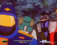 M.A.S.K. cartoon - Screenshot - Patchwork Puzzle 573
