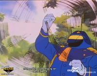 M.A.S.K. cartoon - Screenshot - Dinosaur Boy 057