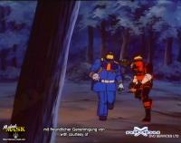 M.A.S.K. cartoon - Screenshot - Patchwork Puzzle 553