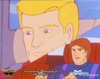M.A.S.K. cartoon - Screenshot - Patchwork Puzzle 375