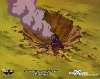 M.A.S.K. cartoon - Screenshot - Dinosaur Boy 530