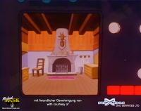 M.A.S.K. cartoon - Screenshot - Patchwork Puzzle 378