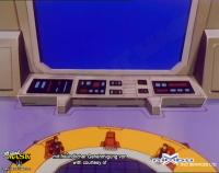 M.A.S.K. cartoon - Screenshot - Patchwork Puzzle 137