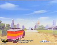 M.A.S.K. cartoon - Screenshot - Patchwork Puzzle 419
