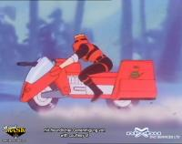 M.A.S.K. cartoon - Screenshot - Patchwork Puzzle 652