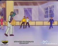 M.A.S.K. cartoon - Screenshot - Patchwork Puzzle 079