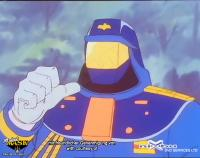 M.A.S.K. cartoon - Screenshot - Patchwork Puzzle 539