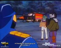 M.A.S.K. cartoon - Screenshot - Patchwork Puzzle 527