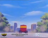 M.A.S.K. cartoon - Screenshot - Patchwork Puzzle 167