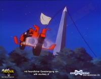 M.A.S.K. cartoon - Screenshot - Patchwork Puzzle 656
