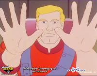 M.A.S.K. cartoon - Screenshot - Patchwork Puzzle 164