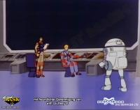 M.A.S.K. cartoon - Screenshot - Fog On Boulder Hill 209