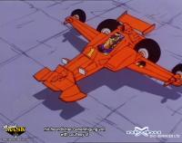 M.A.S.K. cartoon - Screenshot - Fog On Boulder Hill 290