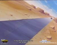 M.A.S.K. cartoon - Screenshot - Fog On Boulder Hill 610