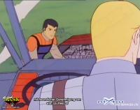 M.A.S.K. cartoon - Screenshot - Fog On Boulder Hill 522