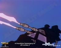 M.A.S.K. cartoon - Screenshot - Dinosaur Boy 547