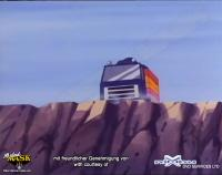 M.A.S.K. cartoon - Screenshot - Fog On Boulder Hill 155