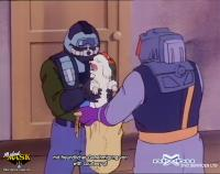 M.A.S.K. cartoon - Screenshot - Fog On Boulder Hill 493
