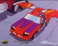 M.A.S.K. cartoon - Screenshot - Fog On Boulder Hill 628