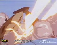 M.A.S.K. cartoon - Screenshot - Fog On Boulder Hill 149