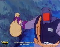 M.A.S.K. cartoon - Screenshot - Fog On Boulder Hill 500