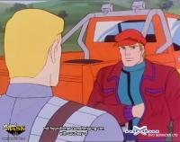 M.A.S.K. cartoon - Screenshot - Fog On Boulder Hill 466