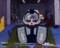 M.A.S.K. cartoon - Screenshot - Fog On Boulder Hill 664