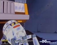 M.A.S.K. cartoon - Screenshot - Fog On Boulder Hill 526
